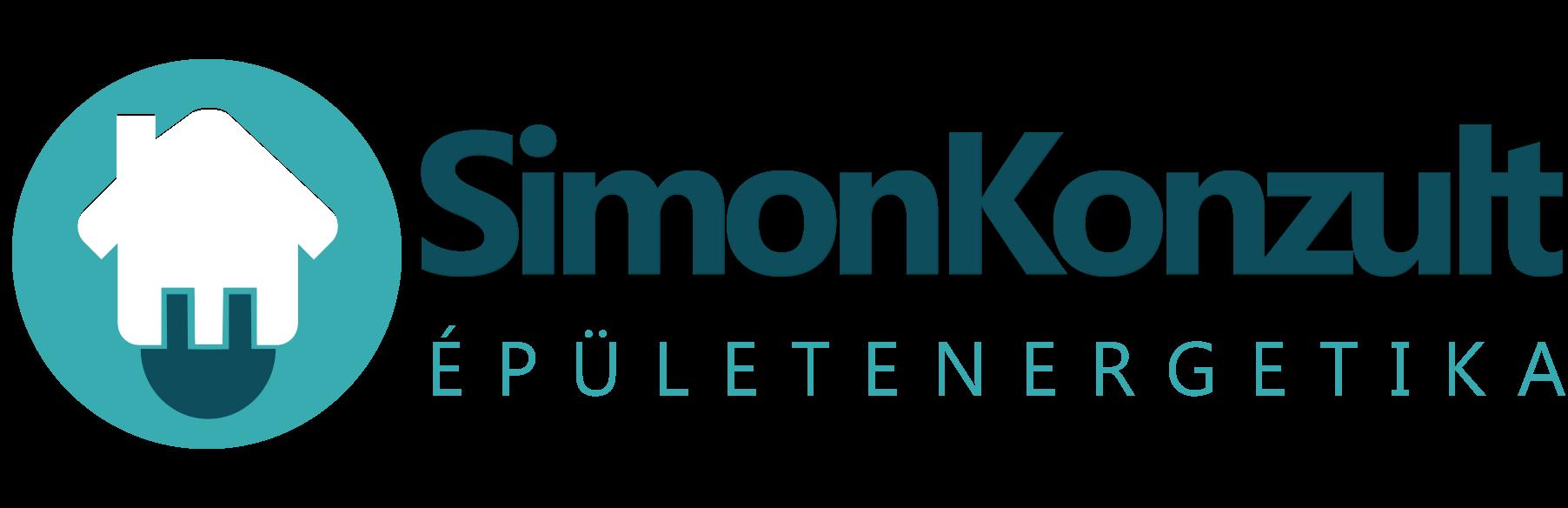 Simonkonzult